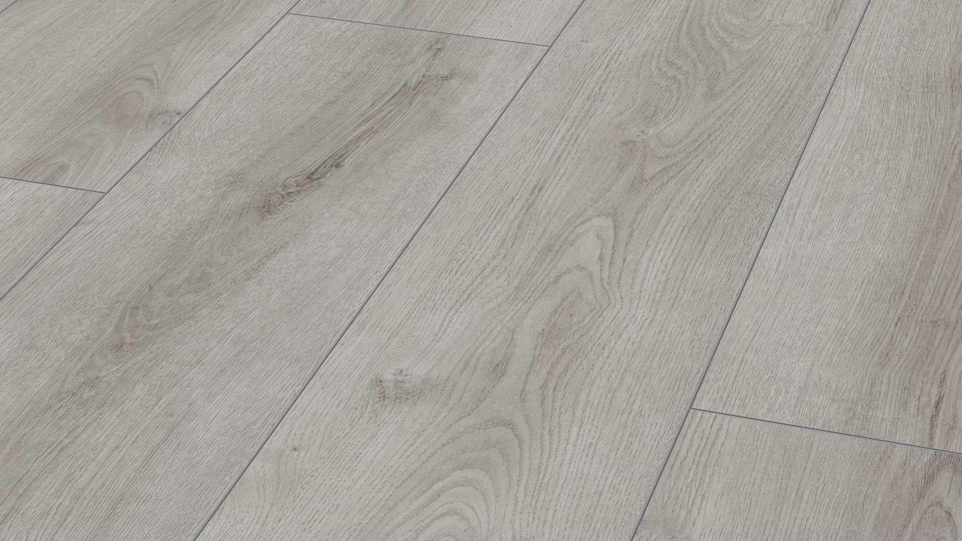 Summer Oak Light Grey Kronotex, Oak Light Grey Laminate Flooring