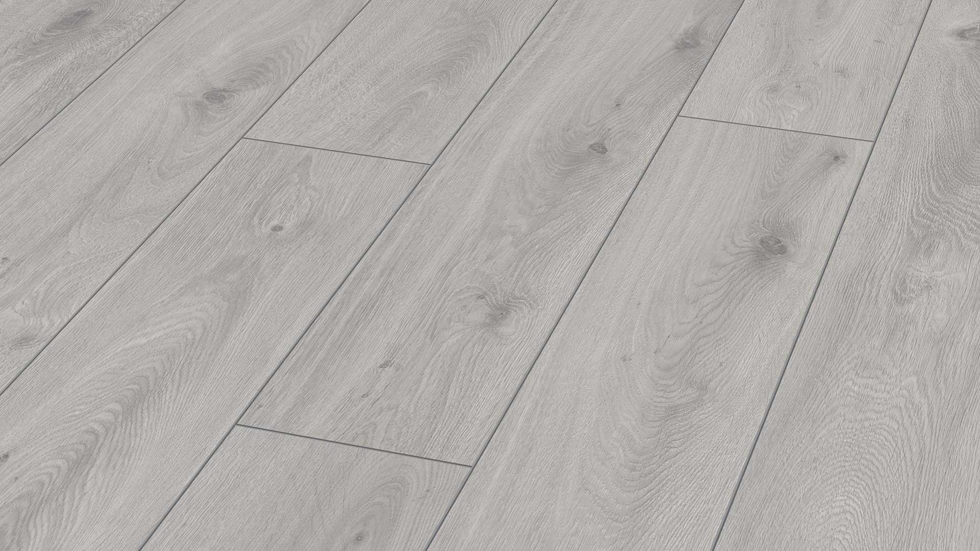 Prestige Oak White Kronotex Mammut, Prestige Laminate Flooring Reviews