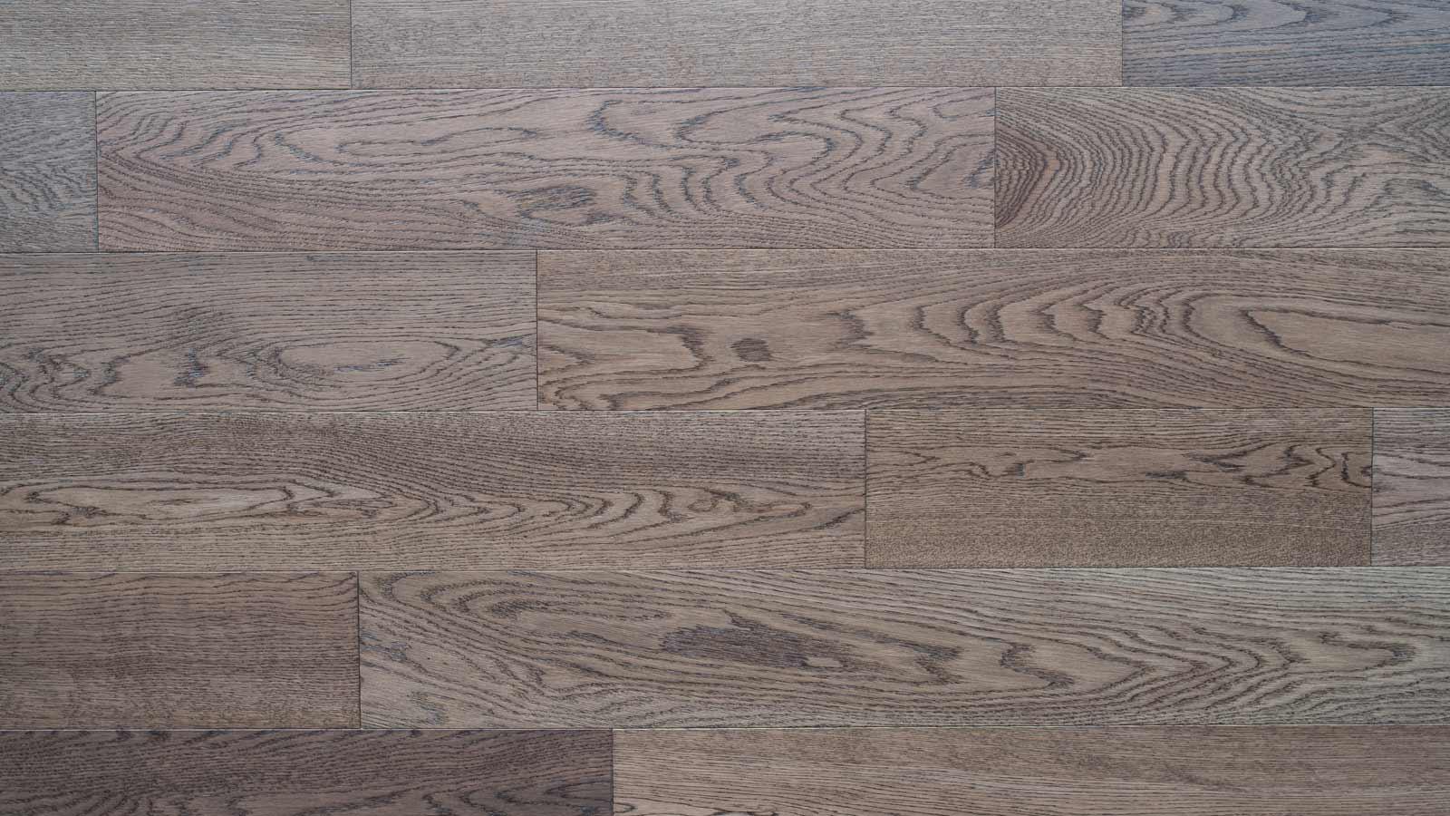 Novabelle Engineered Hardwood Etm Flooring Vancouver