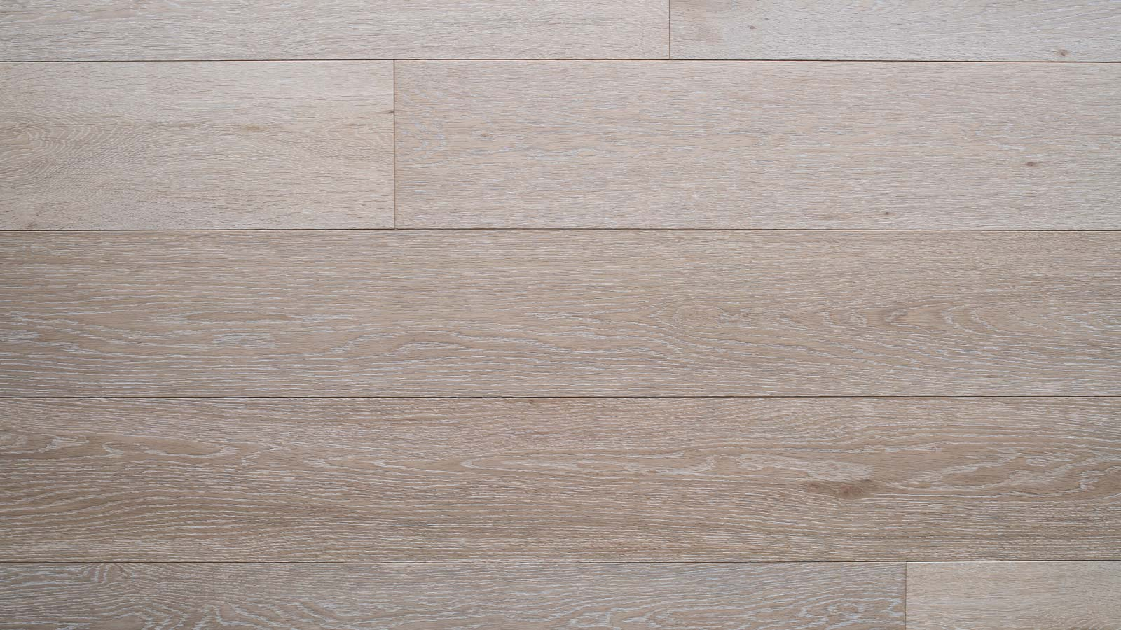 Signature Brushed Engineered Hardwood Etm Flooring Vancouver