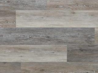 Thermacore Rc Engineered Rigid Vinyl Floors Vancouver Etm Flooring